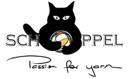 Logo Newsletter klein